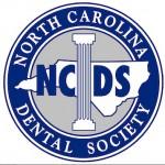 NCDS Logo resize