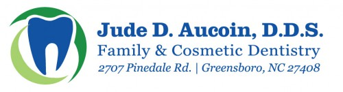 Aucoin Family & Cosmetic Dentistry – Greensboro, NC